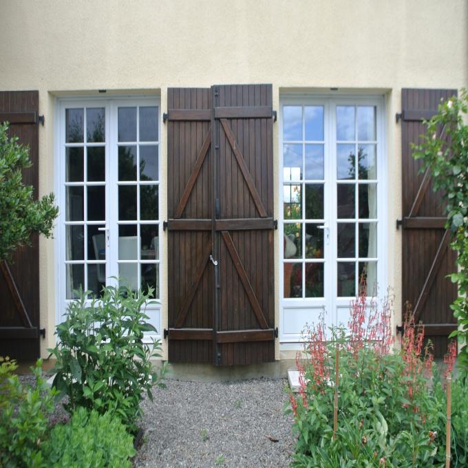 Offres de vente Maison Baraize (36270)