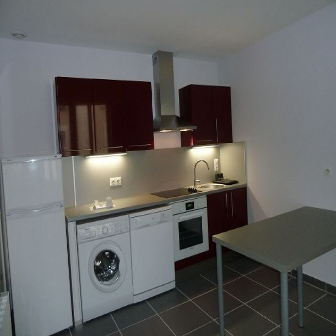 Offres de location Appartement Argenton-sur-Creuse (36200)