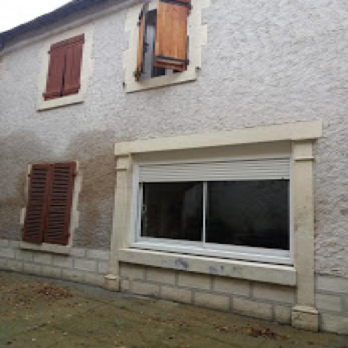 Offres de location Maison Argenton-sur-Creuse (36200)