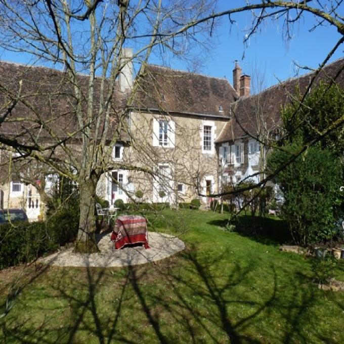 Offres de vente Propriete Argenton-sur-Creuse (36200)