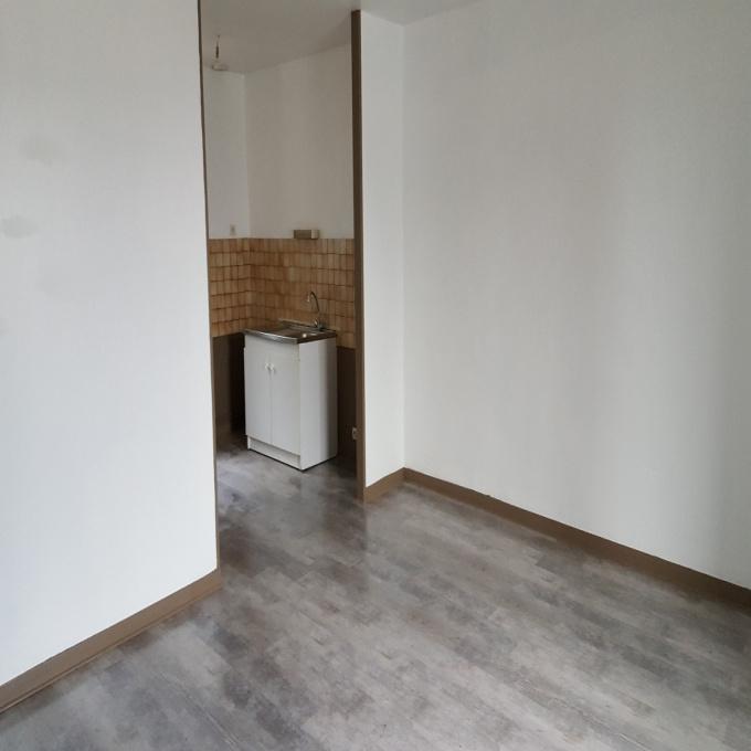 Offres de vente Immeuble Argenton-sur-Creuse (36200)