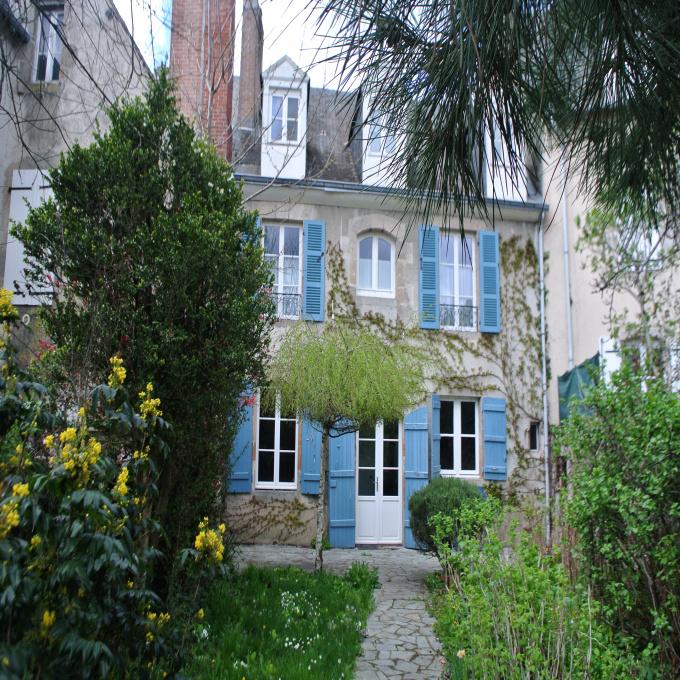 Offres de vente Maison de village La Souterraine (23300)