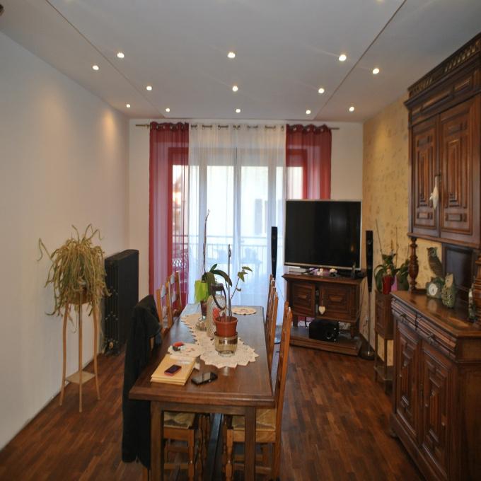 Offres de vente Maison Bazaiges (36270)
