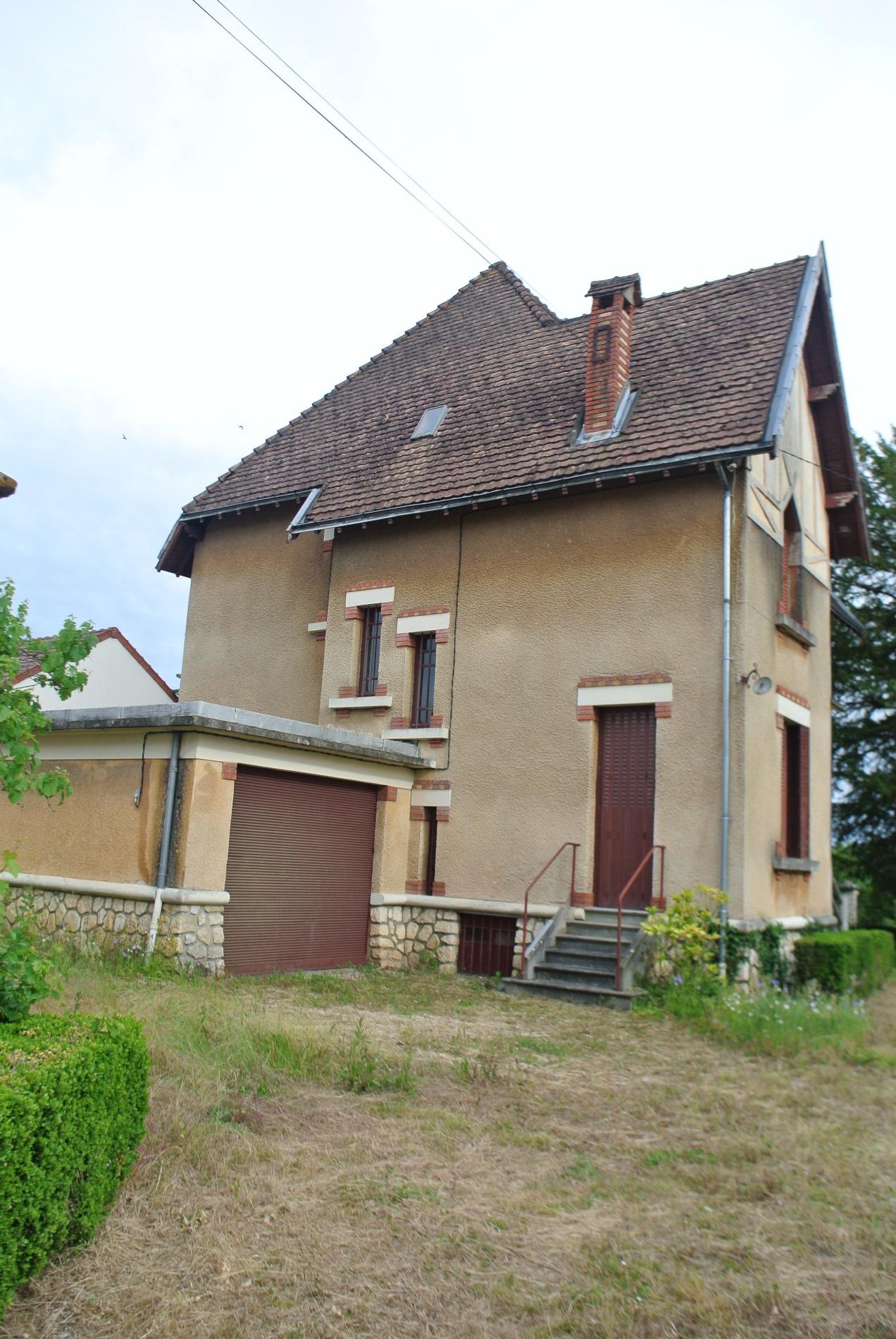 achat-maison-proche-argenton-1
