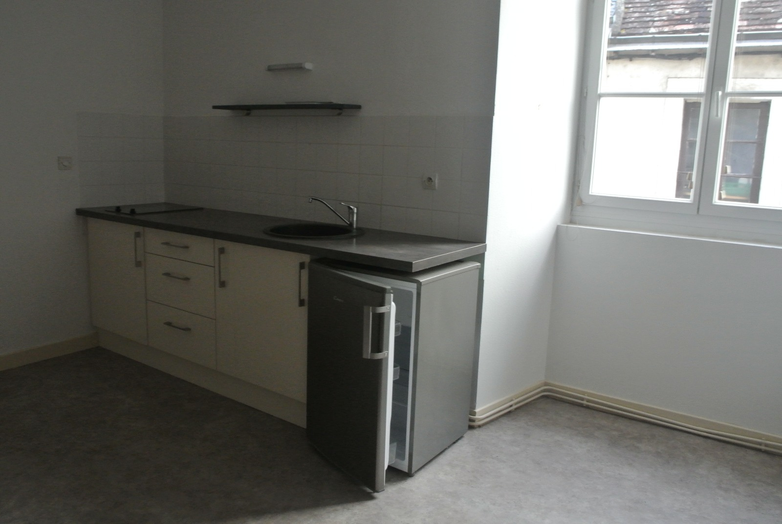 Appartement-immeuble -Saint-Gaultier-6